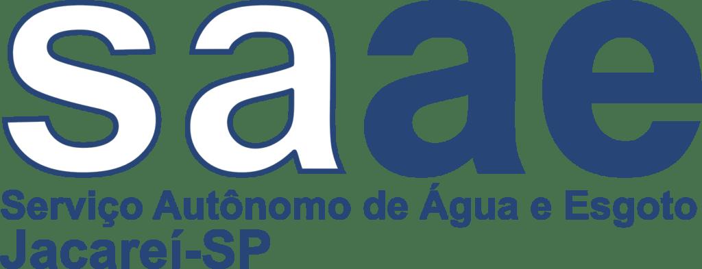 ÁGUAS JACAREÍ1