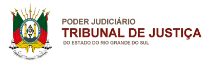2ª Via CERTIDÃO DE ANTECEDENTE CRIMINAL RS3