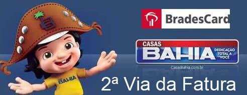 CARTÕES CASAS BAHIA2