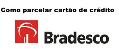 2ª Via FATURA BOLETO E CARTÃO BRADESCO PARCELAMENTOS, FINACIAMENTOS PORTABILIDADE E MUITOS OUTROS ACESSE