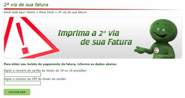 CARTÃO FNAC 2VIAS E OUTROS
