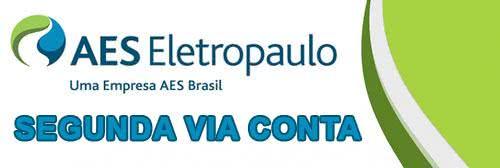 AES ELETROPAULO2