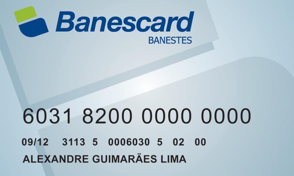 banco-banestes2