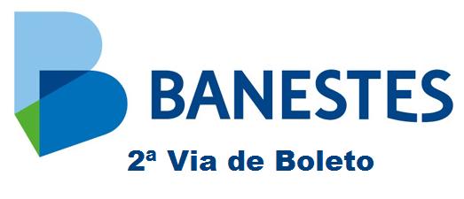 banestes-2via