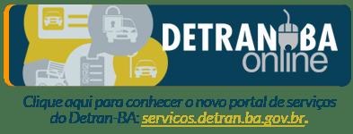 2ª VIA DO CRLV DETRAN BAHIA COMO TER ACESSO AO DOCUMDENTO