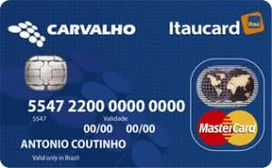 carvalho_itaucard_mc_pl_emb_f_completo316x196-300x186