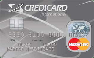 credicard_mc_inter_grande
