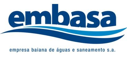 2ª Via FATURA E CONTA EMBASA ACESSO ONLINE