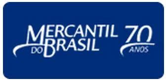 FATURA MERCANTIL DO BRASIL1
