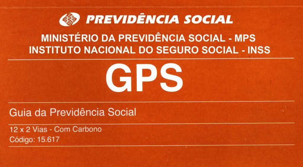 2ª Via FATURA E BOLETO GPS INSS COMO TER ACESSO AOS PAGAMENTOS E OUTROS
