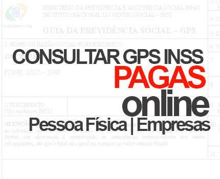 gps-inss-4