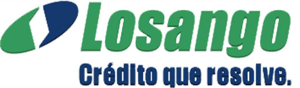 2ª Via FATURA BOLETO E CARTÃO LOSANGO ACESSO VIA APP TELEFONE E OUTROS
