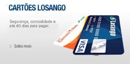 LOSANGO6