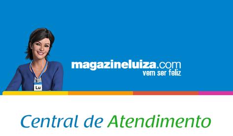 2ª Via FATURA BOLETO E CARTÃO MAGAZINE LUIZA COMO SOLICITAR SERVIÇOS