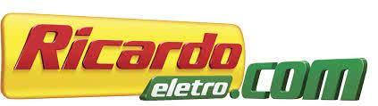 RICARDO ELETRO2