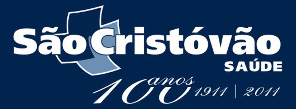 sao-cristovao-saude2