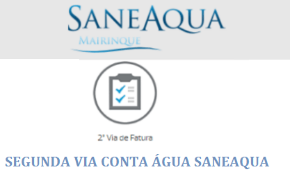 segunda-via-conta-agua-saneaqua
