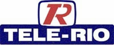 tele-rio-lojas-enderecos-telefones