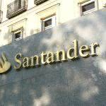 2ª Via BOLETO FATURAS AYMORÉ / SANTANDER FINANCIAMENTOS
