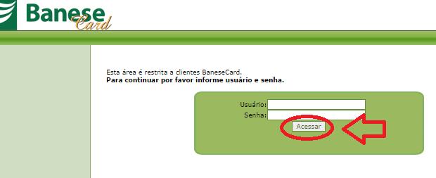 banese-card-fatura-online2