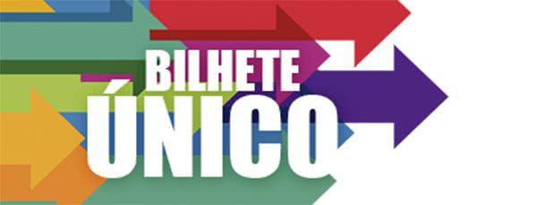 2ª Via CARTÃO BILHETE ÚNICO COMO SOLICITAR