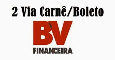 bv-financeira-2via-do-carne-boleto-www-meuscartoes-com_thumb4