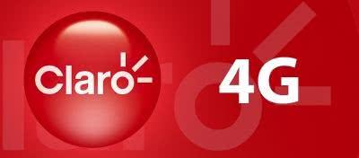 claro-4g