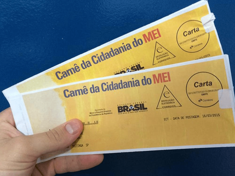 como-emitir-seus-boletos-do-carne-das-mei-noticia-16015454