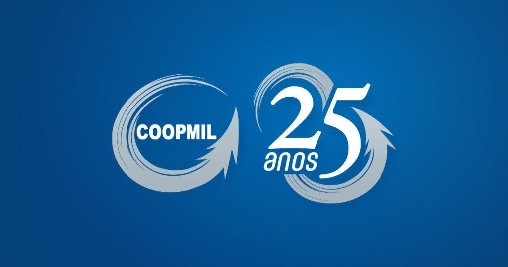 coopmil_25_logo