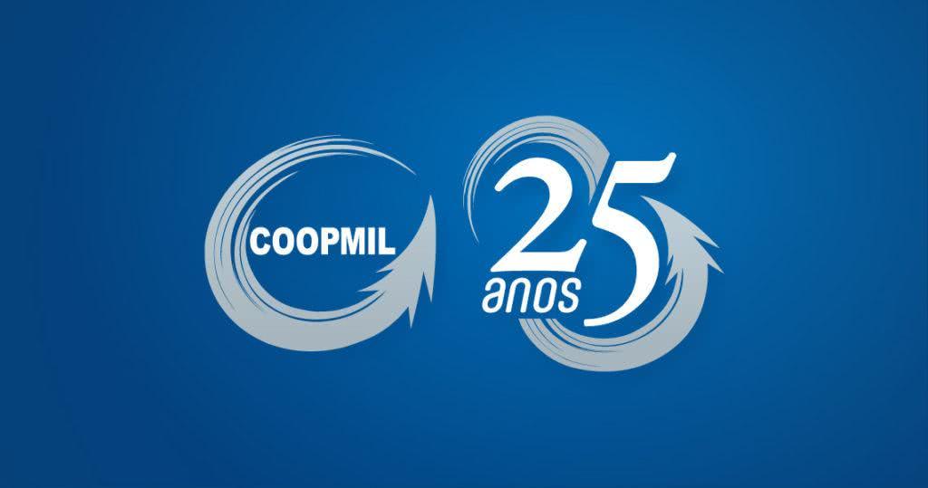2ª Via FATURA BOLETO E CARTÃO COOPMIL COMO ACESSAR ONLINE
