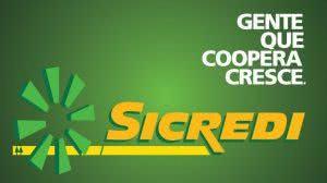logo-verde-770x430-300x168