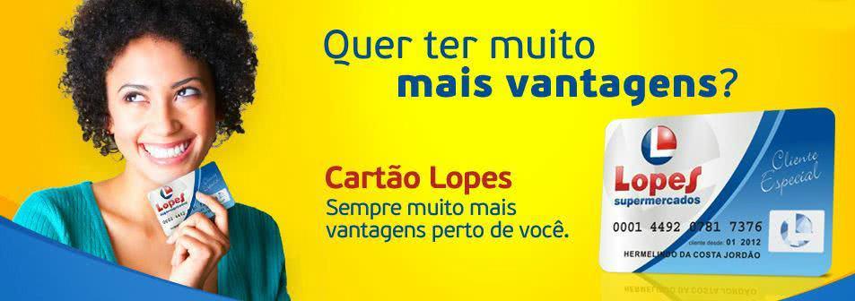 lopes3