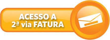 2ª Via FATURAS BOLETO E CARTÃO PETROX ACESSO VIA APP E OUTROS