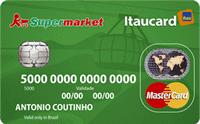 supermarket-itaucard