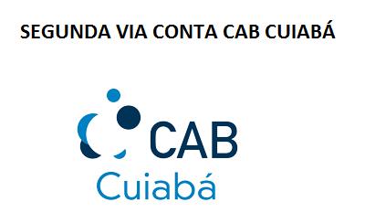 2a-via-conta-cab-cuiaba