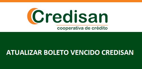 2a-via-boleto-credisan1