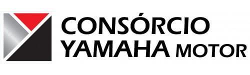 2a-via-boleto-yamaha-consorcio