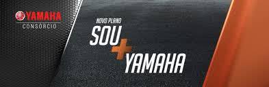 2a-via-boleto-yamaha-consorcio2