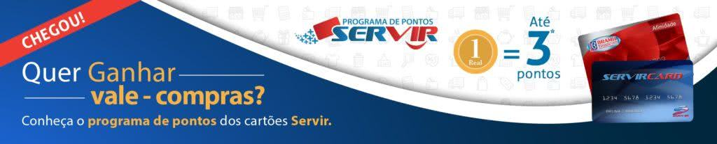 2ª Via FATURA BOLETO E CARTÃO SERVICARD ACESSO VIA ONLINE