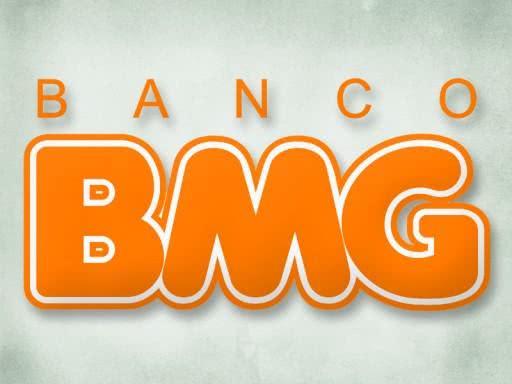 2ª Via FATURA BOLETO E CARTÃO BANCO BMG SOLICITAR ONLINE