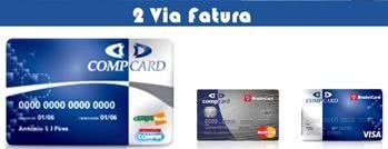 2-via-fatura-cartao-compcard