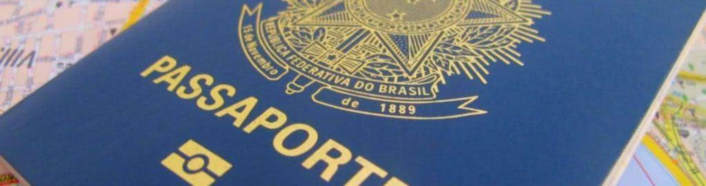 2-via-de-passaporte3