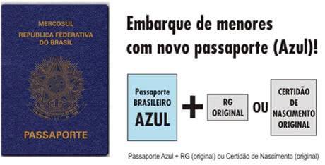 2-via-de-passaporte7