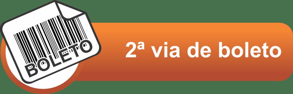 2ª Via FATURA BOLETO E CARTÕES CRED SYSTEM COMO TER ACESSO ONLINE