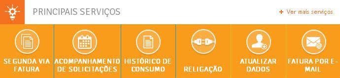 2ª Via FATURA E CONTA LUZ CAIUA ENERGISA DICAS DE COMO CONTRATAR