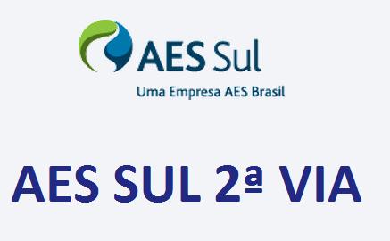 aes-sul-2a-via