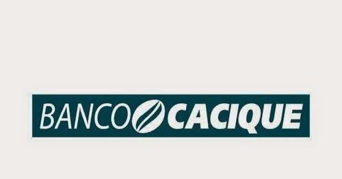 2ª Via BOLETO E FATURA BANCO CACIQUE COMO SOLICITAR ONLINE