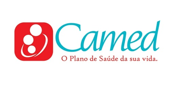 camed-saude