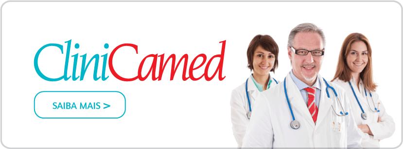 camed-saude2