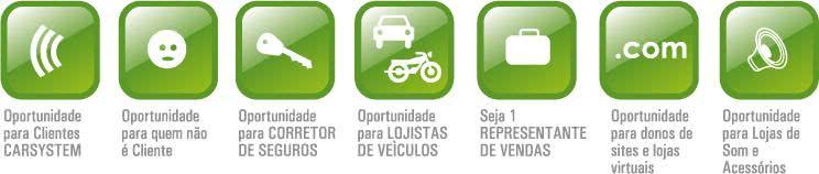2ª Via BOLETO E PROMOÇÕES CAR SYSTEM COMO CONTRATAR VIA APP TELEFONE E OUTROS ACESS